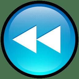 Button-Rewind-icon