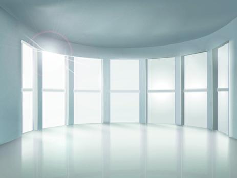 Interior-of-an-empty-room-vector-2