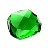 13282486-crystal
