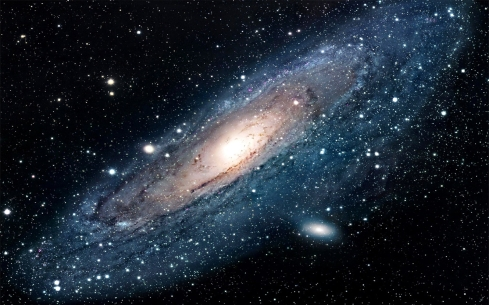 the-andromeda-galaxy-m3-spyral-galaxy