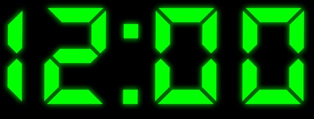clock-341253_1280