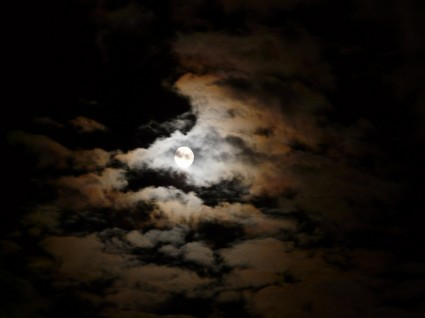 night_moon_clouds_219919