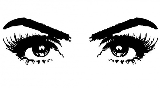 eyes-163692_640