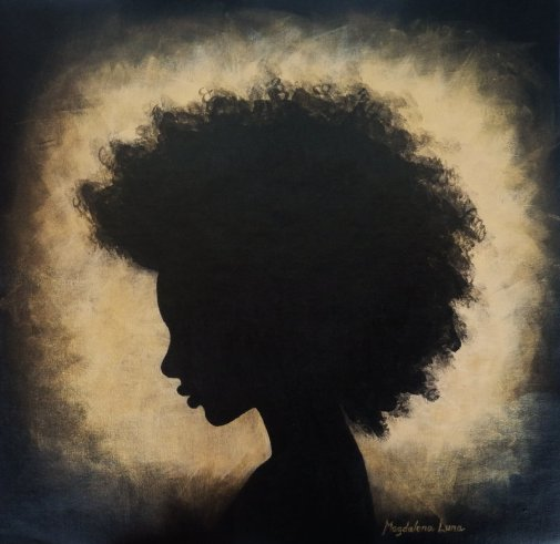 glowing_curly_beauty_by_maggielet-d6q7kcf