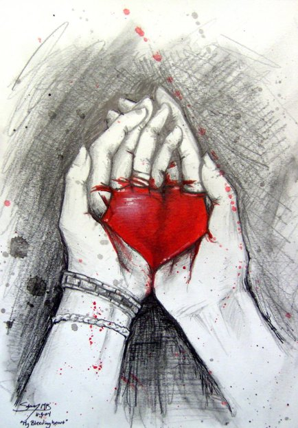 my_bleeding_heart_by_kelii