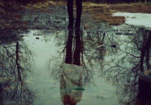 puddles_by_nikolinelr