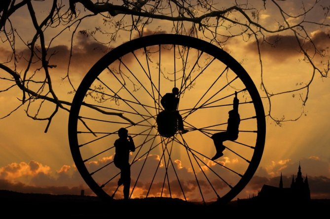 the_wheel_of_life_by_ahermin