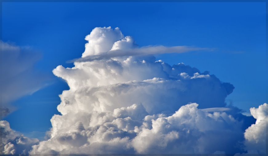 cloud_number_9_by_bambr