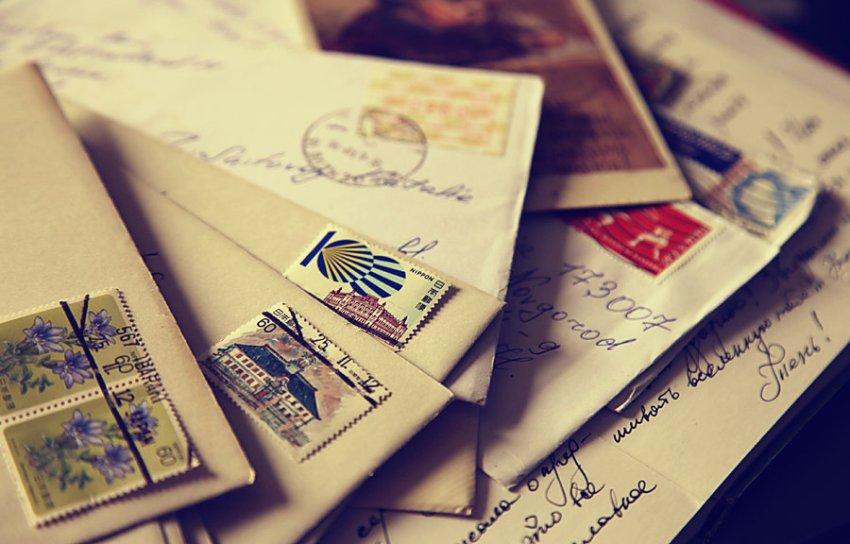 letters_by_akinosora-d5k5mzj