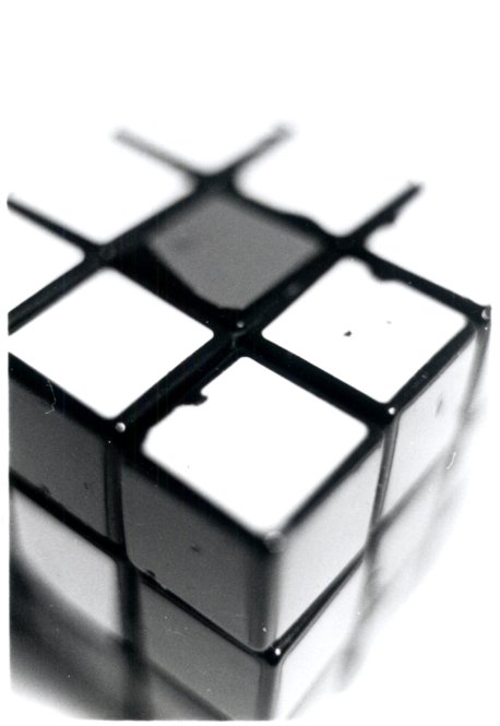 rubik_cube_by_cipici