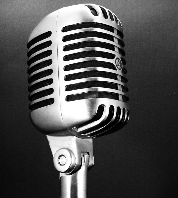 shure_55s_microphone_by_uncledave