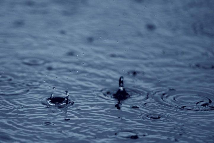 summer_rain_ii_by_karil