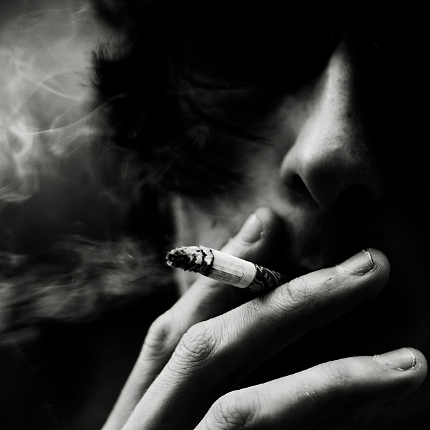 dark_eyes_and_nicotine_stains_by_drewhopper-d292inl