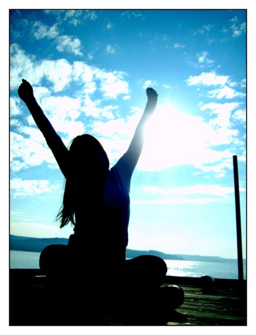 _freedom__by_patatina