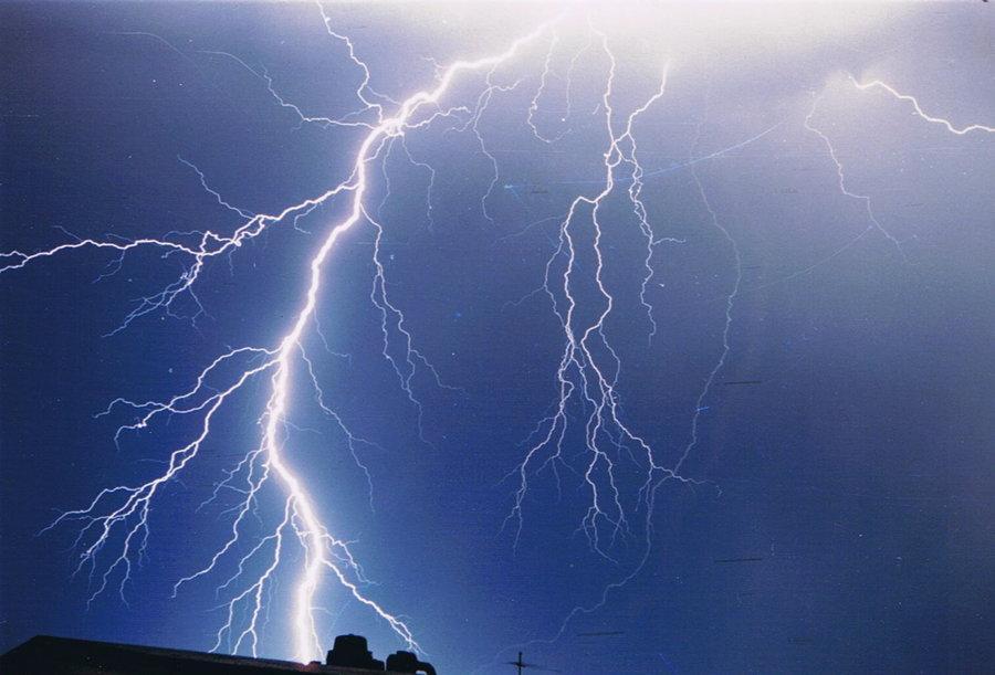 lightning_strike_one_by_htpb.jpg