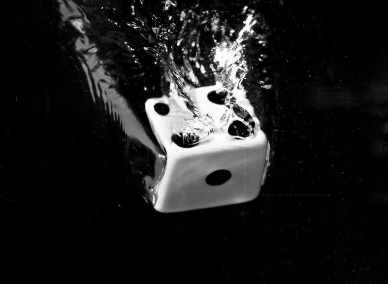 sinking_chances_by_fenwickparrody-d36b7pq.jpg