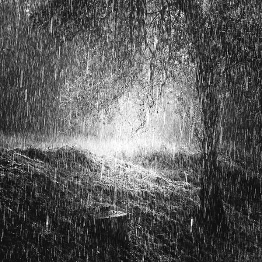 rain__by_bartoz.jpg