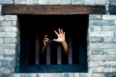 prison predicament