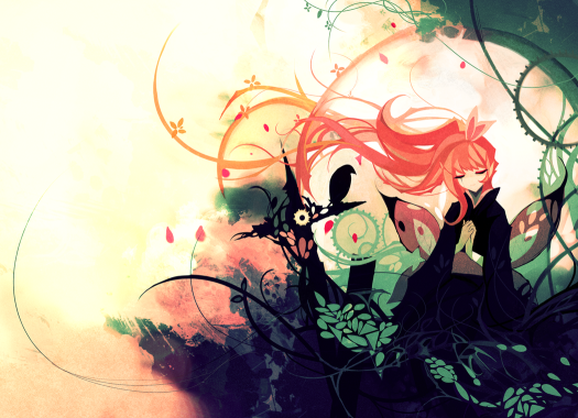 every_time_she_closed_her_eyes____by_nanomortis-d6hjcc0.png