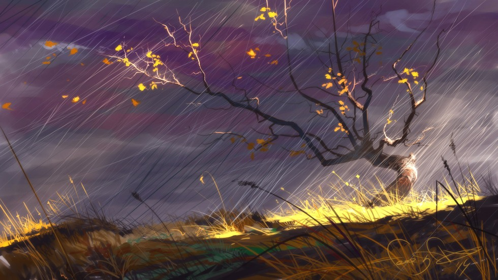 october_rain_by_fear_sas-d82pc6x.jpg