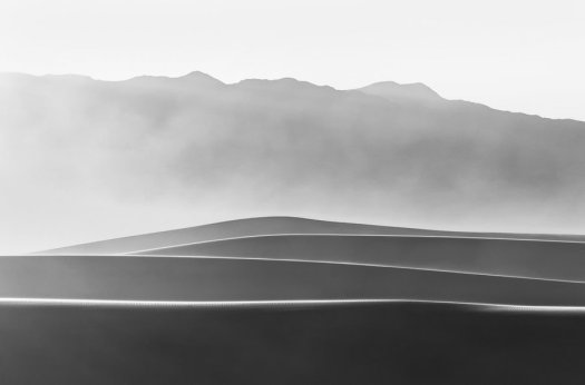 eureka_dunes_by_coulombic-d4q5li3.jpg
