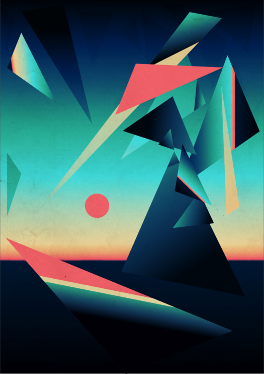 fragments_of_a_sunset_by_pascalwagler-d4av4gt.png