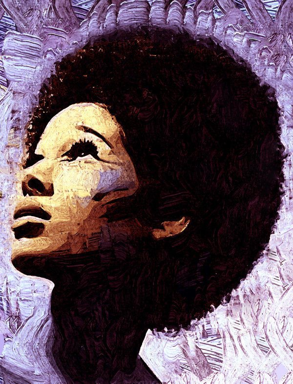 afro_painting_by_joelkelly.jpg