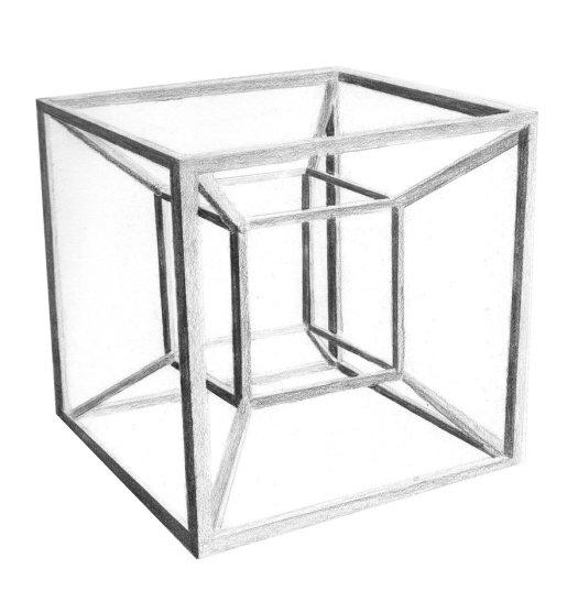 hypercube_by_bigred321-d32uvbp.jpg