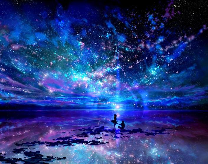 ocean__stars__sky__and_you_by_muddymelly-d4bg1ub.jpg