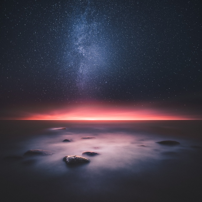 the_whole_universe_surrenders_by_mikkolagerstedt-d8f66xx.jpg