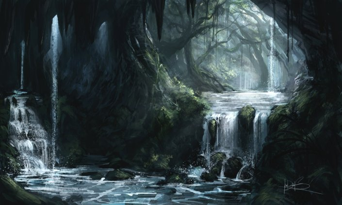 cavern_by_ninjatic-d6cc2td.jpg