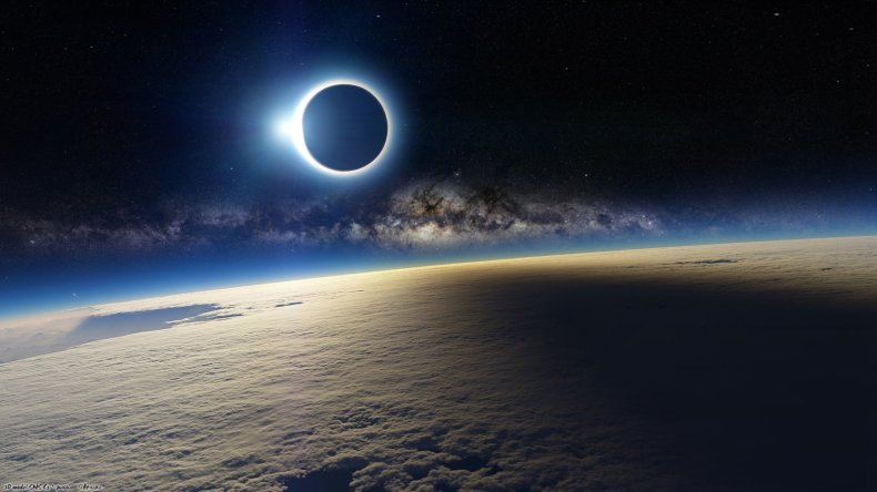 eclipse_by_a4size_ska-d2dvgyj.jpg