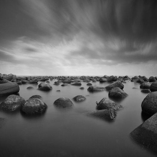 stone_colony_by_ucilito-d5o1rtp.jpg
