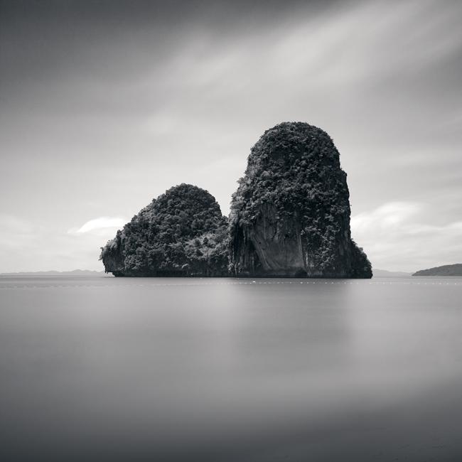 phranang_cave_beach__study_1_by_kapanaga-d50b66g.jpg