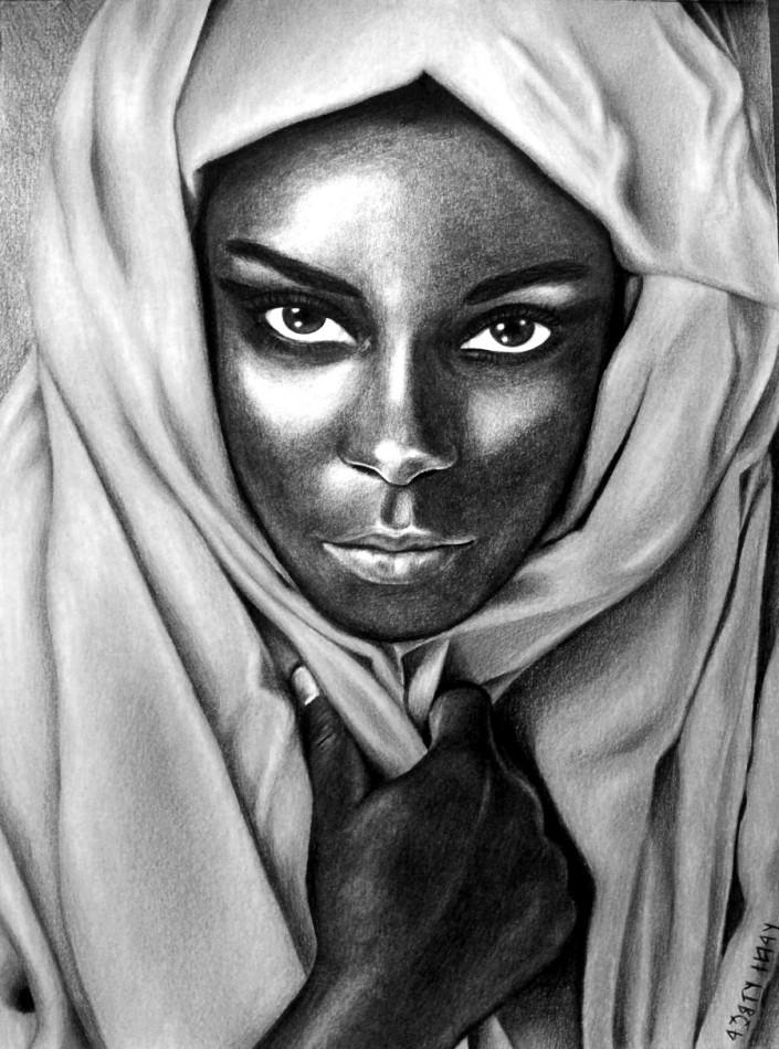 african_beauty_by_tacsitimea-d4ap2zf (2).jpg