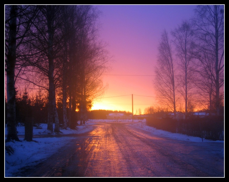 winter_road_by_mrichston.jpg