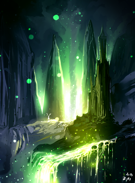 green_lava_by_ryky-day3ot7.png