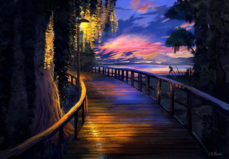 seaside_sunset_by_jkroots-dbfkwqg.png