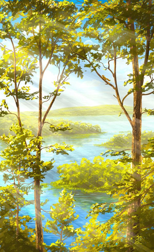 summer_vitality_by_aerroscape-dbcroy4.jpg