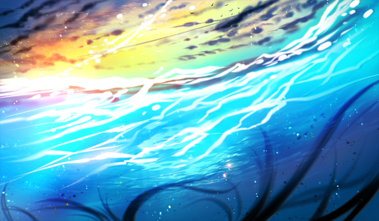 under_the_sea__open_by_ryky-dbonaen.png