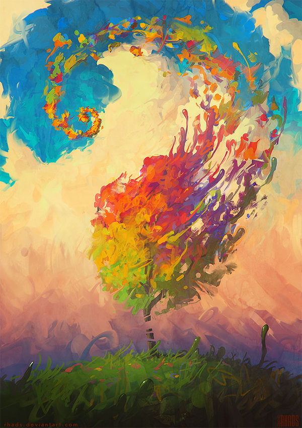 color_hurricane_by_rhads-d7scctg.jpg