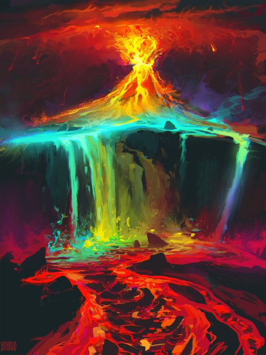 paint_eruption_by_rhads-d6ewwjn.jpg