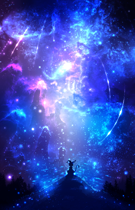 view_to_infinity_by_ryky-dar1qjz.png
