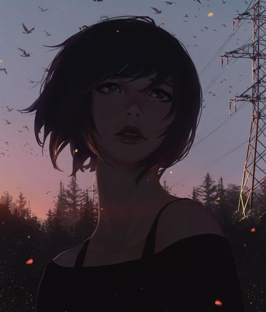 firefly_by_guweiz-d9kjcqt