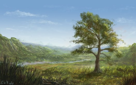 serene_landscape_by_rambled-d5ju302.jpg