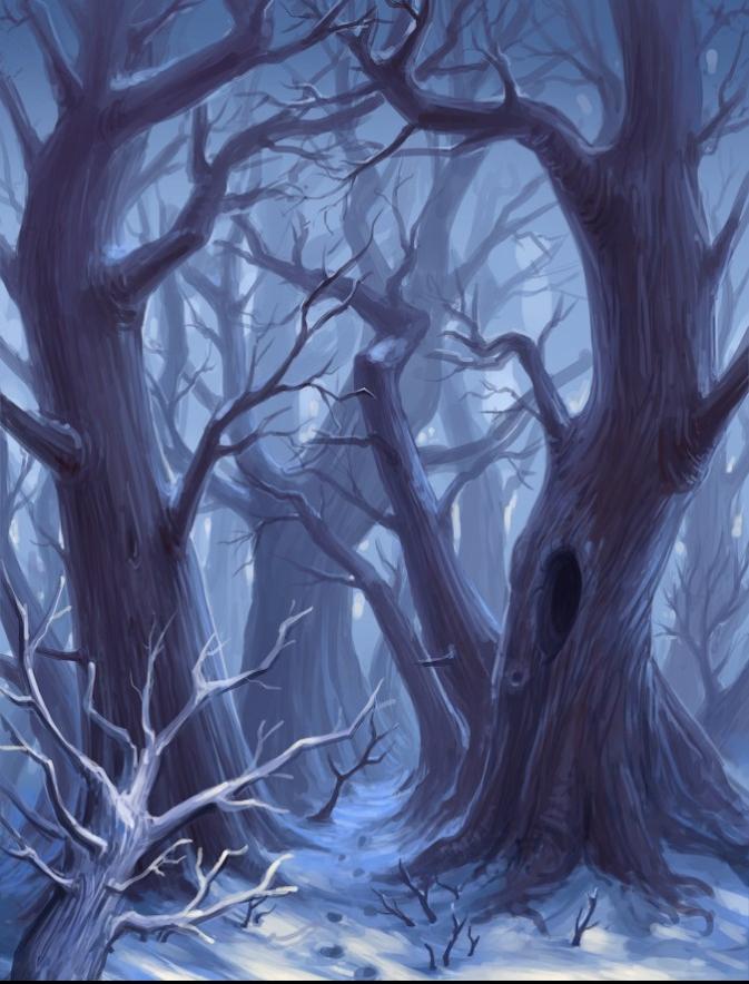 winter_trees_by_sashulka-d749leq.jpg