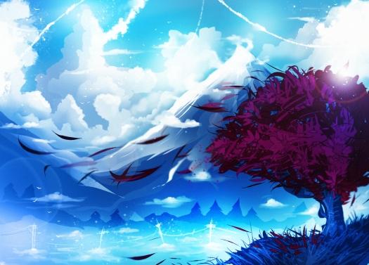 blue_wind_by_ryky-d9jjrzk.jpg