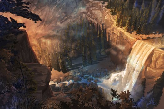 lower_yosemite_falls_by_chateaugrief-dbvy2yu.jpg