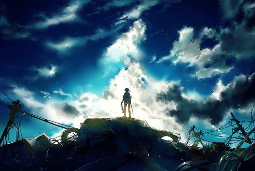 brave_new_world_by_yuumei-d5wprei.jpg