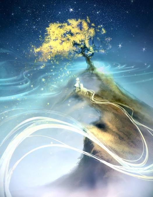 where_the_stars_fall_by_yuumei-dc9cvjb-e1529322259395.jpg